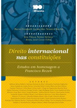 Direito-Internacional-na-Constituicao---Estudos-em-Homenagem-a-Francisco-Rezek