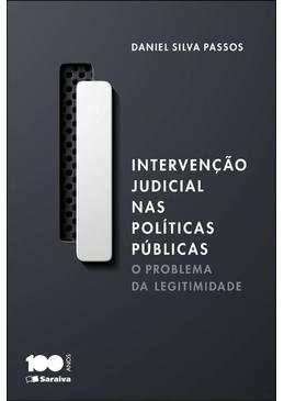 Intervencao-Judicial-Nas-Politicas-Publicas---O-Problema-da-Legitimidade