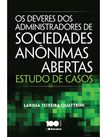 Os-Deveres-dos-Administradores-de-Sociedades-Anonimas-Abertas---Estudo-de-Casos