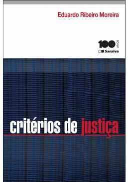 Criterios-de-Justica