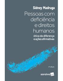 Pessoas-Com-Deficiencia-e-Direitos-Humanos---3ª-Edicao
