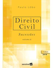Direito-Civil-Volume-6---Sucessoes---5ª-Edicao