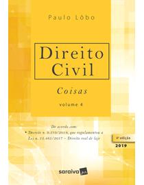 Direito-Civil-Volume-4---Direito-das-Coisas---4ª-Edicao