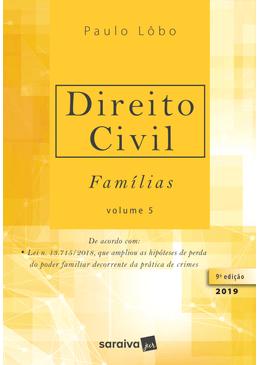 Direito-Civil-Volume-5---Familias---9ª-Edicao