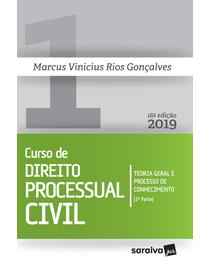 Novo-Curso-de-Direito-Processual-Civil-Volume-1---16ª-Edicao
