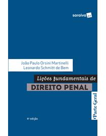 Licoes-Fundamentais-de-Direito-Penal---4ª-Edicao