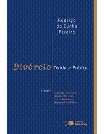 Divorcio---Teoria-e-Pratica---5ª-Edicao