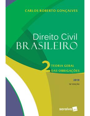Direito-Civil-Brasileiro-Volume-2---Teoria-Geral-das-Obrigacoes---16ª-Edicao