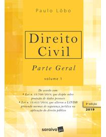 Direito-Civil-Volume-1---Parte-Geral---8ª-Edicao