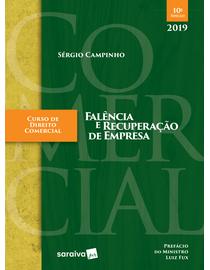 Curso-de-Direito-Comercial---Falencia-e-Recuperacao-de-Empresa---10ª-Edicao