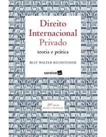 Direito-Internacional-Privado---Teoria-e-Pratica---20ª-Edicao