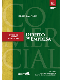 Curso-de-Direito-Comercial---Direito-de-Empresa---16ª-Edicao