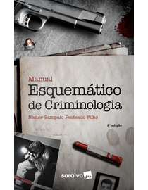 Manual-Esquematico-de-Criminologia---9ª-Edicao