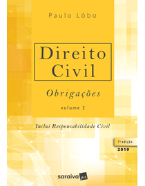 Direito-Civil-Volume-2---Obrigacoes---7ª-Edicao