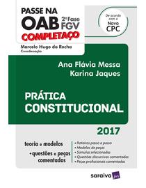 Passe-na-OAB-2ª-Fase-FGV---Completaco-2017---Pratica-Constitucional