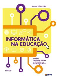 Informatica-na-Educacao---10ª-Edicao