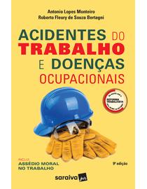 Acidentes-do-Trabalho-e-Doencas-Ocupacionais---9ª-Edicao