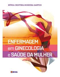 Engermagem-em-Ginecologia-e-Saude-da-Mulher