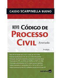 Novo-Codigo-de-Processo-Civil-Anotado---3ª-Edicao