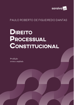 Direito-Processual-Constitucional---9ª-Edicao