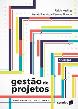 Gestao-de-Projetos---4ª-Edicao
