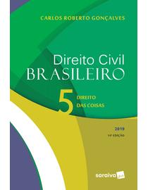 Direito-Civil-Brasileiro-Volume-5---Direito-das-Coisas---14ª-Edicao