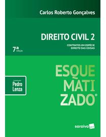 Direito-Civil-Esquematizado-Volume-2---Contratos-em-Especie---Direito-das-Coisas---7ª-Edicao