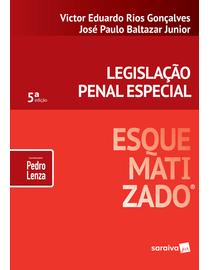 Legislacao-Penal-Especial-Esquematizado---5ª-Edicao