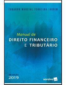 Manual-de-Direito-Financeiro-e-Tributario---16ª-Edicao