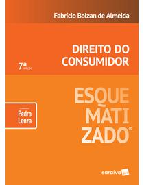 Direito-do-Consumidor-Esquematizado---7ª-Edicao