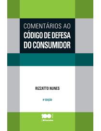 Comentarios-ao-Codigo-de-Defesa-do-Consumidor---8ª-Edicao
