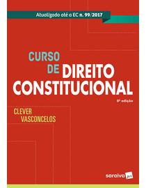 Curso-de-Direito-Constitucional---6ª-Edicao