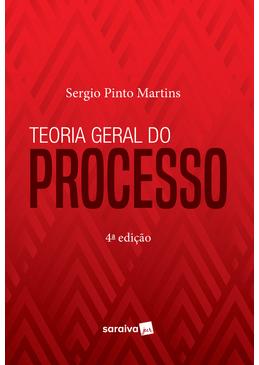 Teoria-Geral-do-Processo---4ª-Edicao