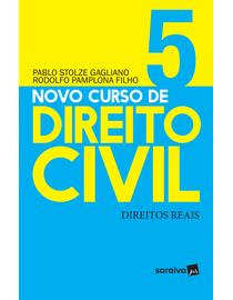 Novo-Curso-de-Direito-Civil-Volume-5---Direitos-Reais