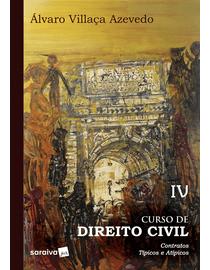 Curso-de-Direito-Civil-Volume-4---Contratos