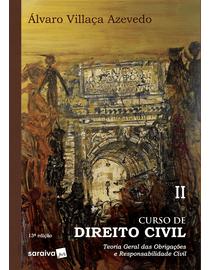 Curso-de-Direito-Civil---Teoria-Geral-das-Obrigacoes-e-Responsabilidade-Civil---13ª-Edicao