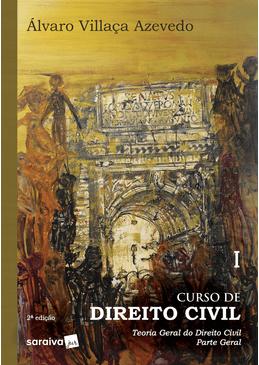 Curso-de-Direito-Civil-Volume-1---Teoria-Geral-do-Direito-Civil---2ª-Edicao