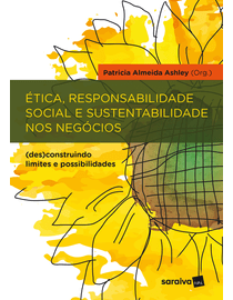 Etica-Responsabilidade-Social-e-Sustentabilidade-nos-Negocios