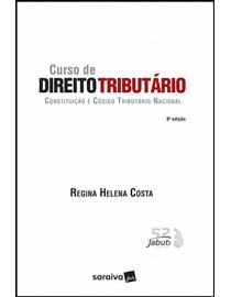 Curso-de-Direito-Tributario---Constituicao-e-Codigo-Tributario-Nacional---9ª-Edicao
