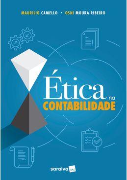 Etica-na-Contabilidae