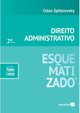 Direito-Administrativo-Esquematizado---2ª-Edicao