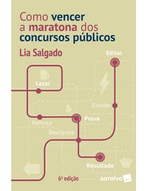 Como-Vencer-a-Maratona-dos-Concursos-Publicos---6ª-Edicao