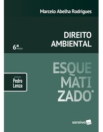 Direito-Ambiental-Esquematizado---6ª-Edicao