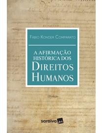 A-Afirmacao-Historica-dos-Direitos-Humanos---2ª-Edicao