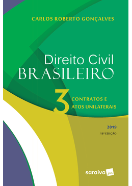 Direito-Civil-Brasileiro-Volume-3---Contratos-e-Atos-Unilaterais---16ª-Edicao