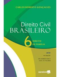 Direito-Civil-Brasileiro-Volume-6---Direito-de-Familia---16ª-Edicao