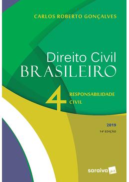 Direito-Civil-Brasileiro-Volume-4---Responsabilidade-Civil---14ª-Edicao