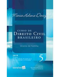 Curso-de-Direito-Civil-Brasileiro-Volume-5---Direito-de-Familia---33ª-Edicao
