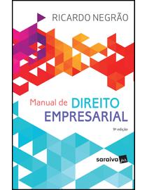 Manual-de-Direito-Empresarial---9ª-Edicao