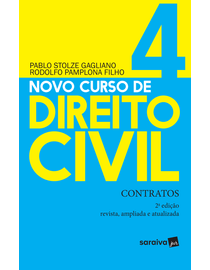 Novo-Curso-de-Direito-Civil-Volume-4---Contratos---2ª-Edicao